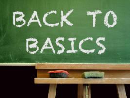 back-to-basics2-300x225