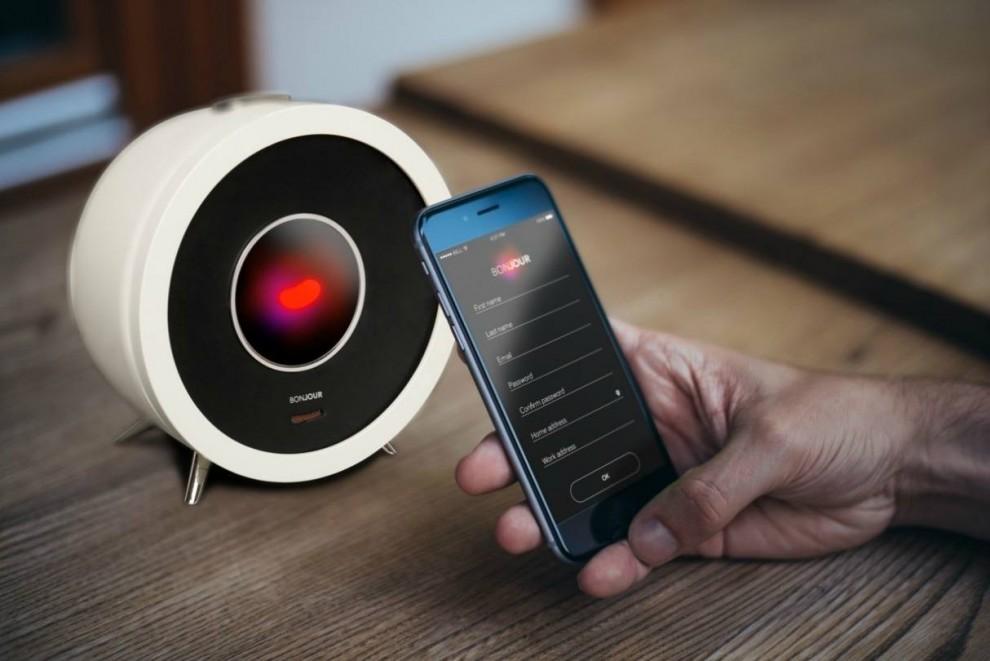 Bonjour-Smart-AI-Alarm-Clock-01