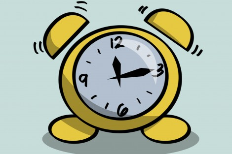 Draw-an-Old-Fashioned-Alarm-Clock-Step-15