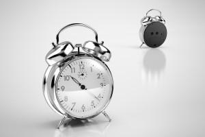 alarm-clock-3d-model-max-obj-3ds-c4d
