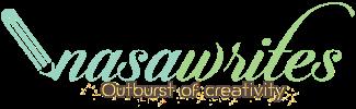 Nasawrites